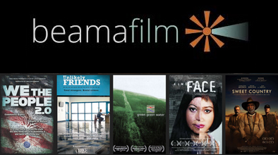 Visit and browse Beamafilm.