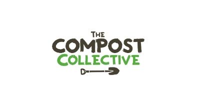 Compost collective.