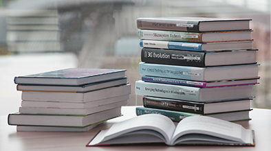 Find out about fees and charges at Auckland Libraries.